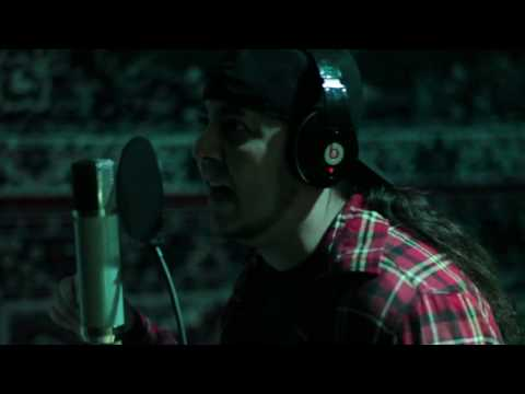 Daron Malakian and Scars on Broadway – Making Dictator, Ep. 2