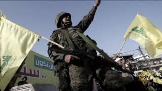 ما وراء الخبر-جدل بين تركيا وإيران بشأن التدخلات بسوريا