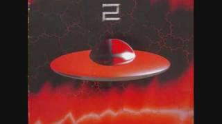 Dj Konik - X-Paceland (1995)