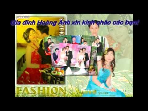 remix nhac do khong loi