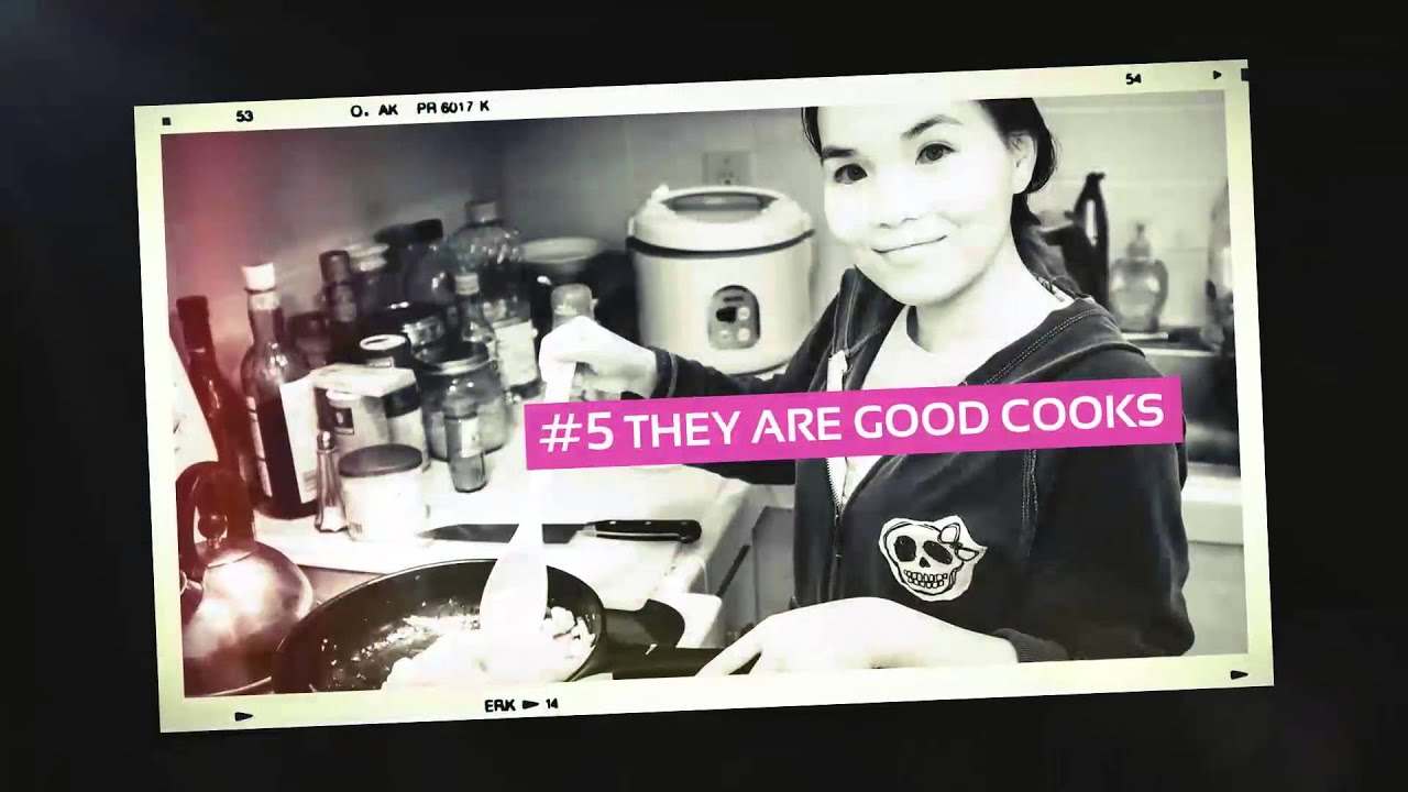 Aiken hookup site video 2018 menyanyi pelantar benua asia