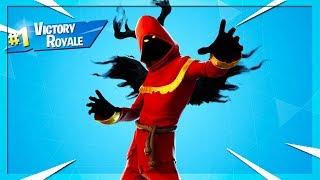 🔴 drame est en direct! Peau d'ombre masquée // PC Player // Fast Builder! (Fortnite Battle Royale)