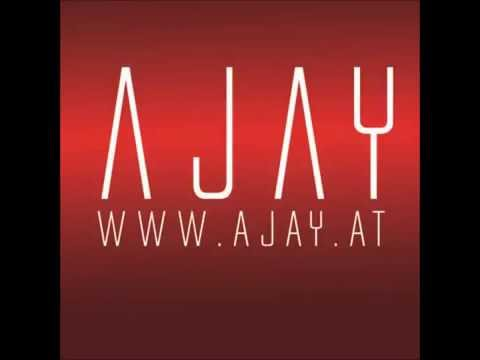 AJAY - P.I.M.P (Remix)