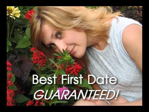 Free Online Date Women Dating Girls - WeDateFree