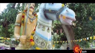 Nellayile Mannedutha - Machakaran