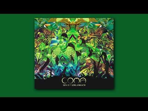 Coma - Fantazja (Official Single)