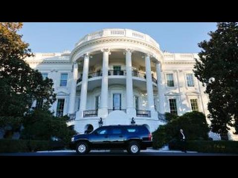 Fmr. Treasury Secretary Snow: Tax reform is key to economic prosperity