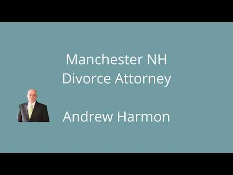 Withholding Visitation Due To Lack Of Child Support Andy Harmon Attorney