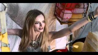 Juicy_Couture_Commercial.mov Thumbnail