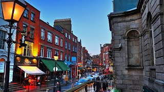 The Best Places To Buy Property In Europe - The 7 best cities to buy property in europe