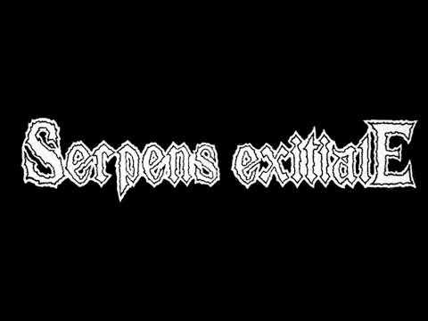 Serpens Exitiale - Promo EP [FULL]