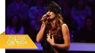 Azra Music - Malo mi za sricu triba, Brad Pitt (live) - ZG - 18/19 - 02.02.19. EM 20