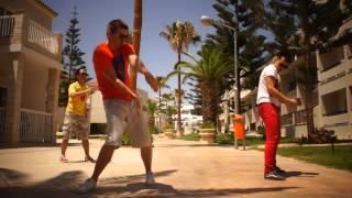 Танцы: как научиться танцевать дома! Лучшие уроки танца(Подписаться на Дракона: http://goo.gl/ybHiy Как научиться танцевать дома? Как научиться новичку? Начинающему, кто..., 2014-08-12T20:29:38.000Z)