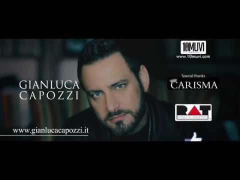 Gianluca Capozzi - Guardame