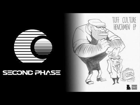 Tuff Culture - Henchmen (ENiGMA Dubz Remix)