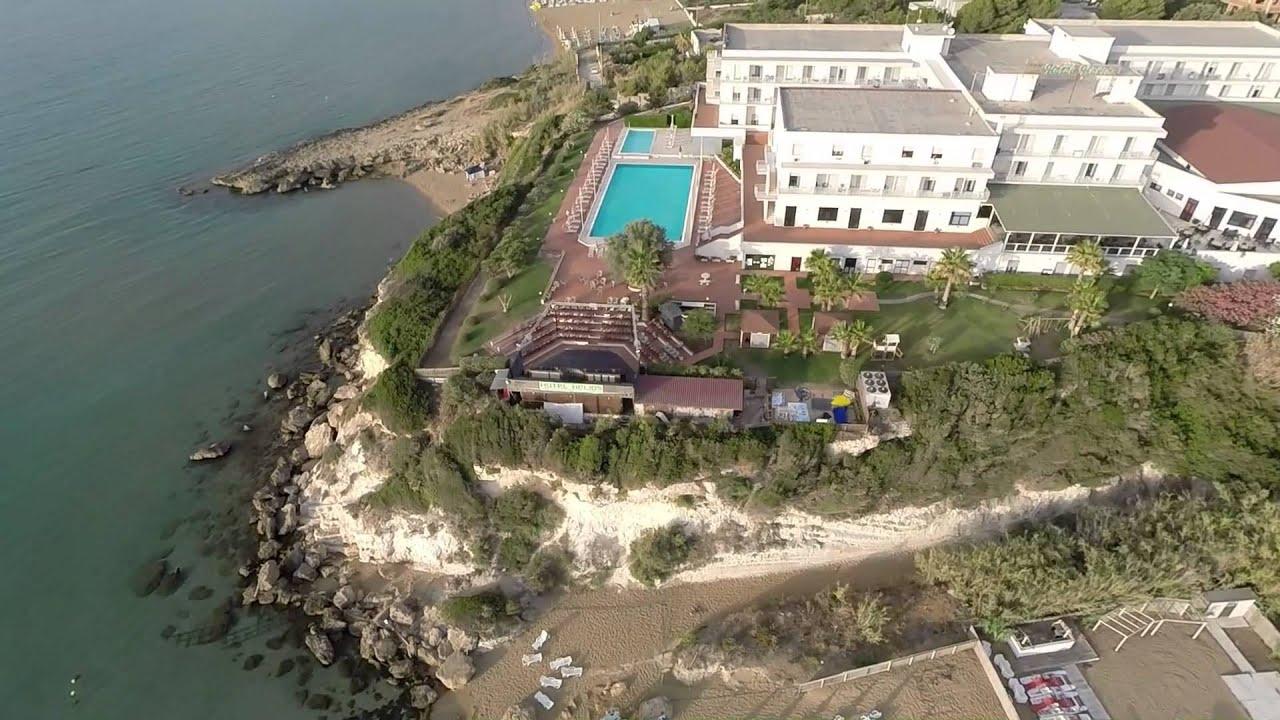 Hotel A Noto Sul Mare