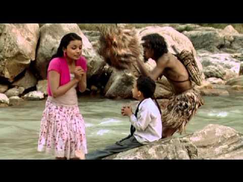 Iku Iku - Nani Taki Nani - Nepali Movie...