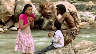 Iku Iku Nani Taki Nani Nepali Movie IKU Suleman Shankar