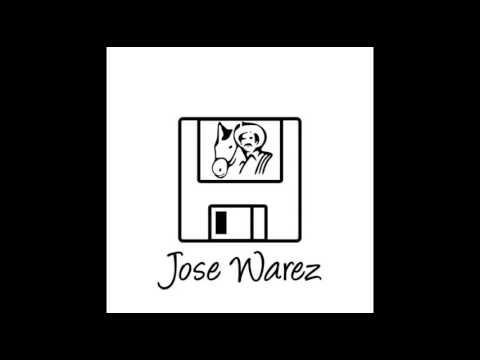 JOSE WAREZ