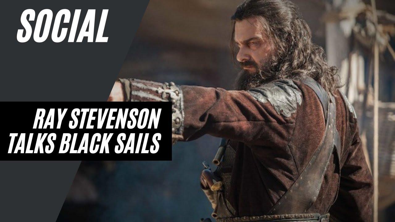 115 best images about Black Sails on Pinterest | Seasons ...