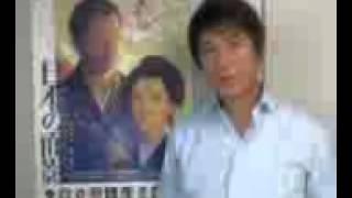 「日本の面影」出演:草刈正雄 紺野美沙子2012年7月12日(木)~25日六...