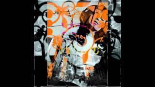 Jamie Lewis feat Kim Cooper - 1001 (1001 mix)