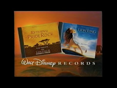 Find 2 download lion mp3 ost way king will a love