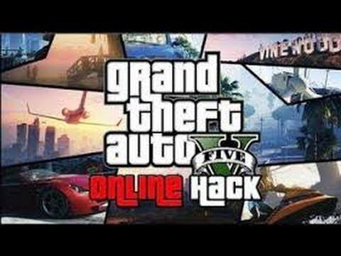 gta 5 online to download