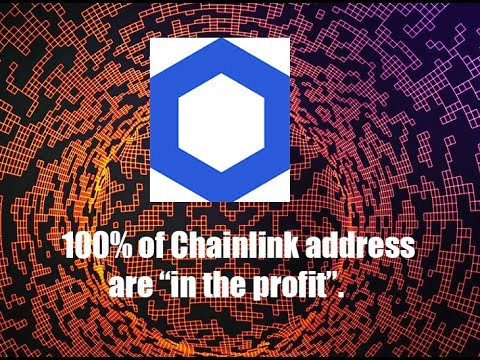 chainlink-addresses-are-100%-in-the-profit,-pretty-incredible.