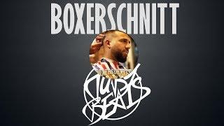 "Mert - ""Boxerschnitt"" Instrumental (reprod. Tuby Beats)"