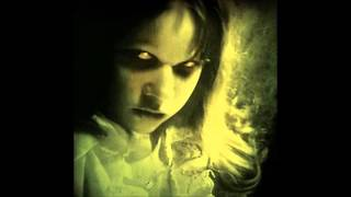 The Exorcist Theme Song METAL COVER (Tubular Bells) 8-String Version