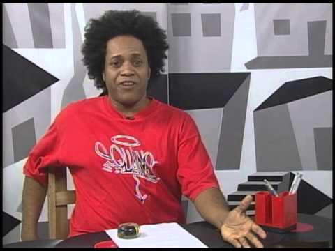 Luiz Carlos da Vila 1