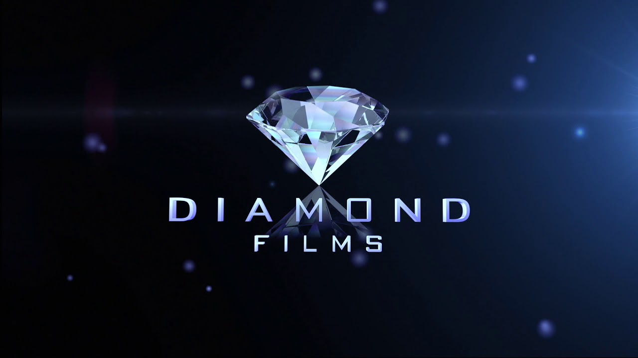 diamond en logo product design