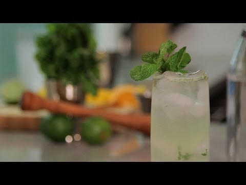 how-to-make-a-mojito-|-cocktail-recipes