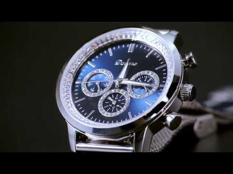 高質感手錶系列1