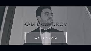 Ay balam  Kamil Cəfərov  2020 Fərid Kərimli