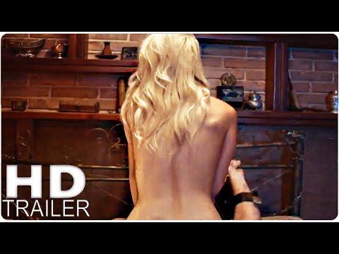 CASTLE FREAK Trailer (2020) Twisted Thriller Movie HD