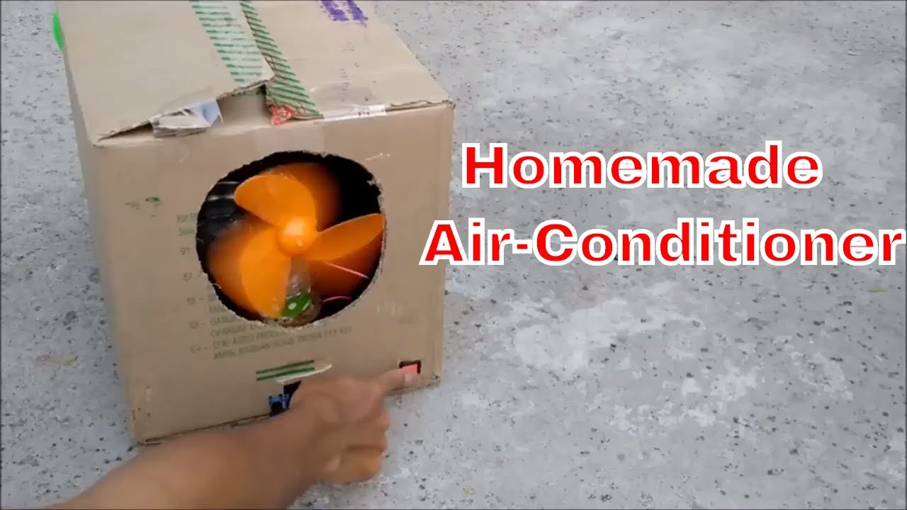 sufficient homemade air conditioner Find and save ideas about hide air conditioner on pinterest | see more ideas about ac cover, propane air conditioner and outdoor ideas.