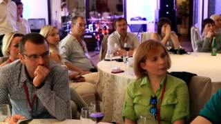 презентация новых видеорегистраторов Mio MiVue 6xx и радар  детекторов Mio MiRaD 13xx