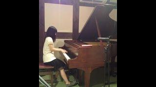 2013年8月18日ツイキャスにて。混ざりたい。カメラ:川谷絵音 (00:48~)...