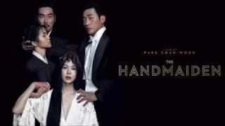 17. Feels Just Fine - The Handmaiden OST