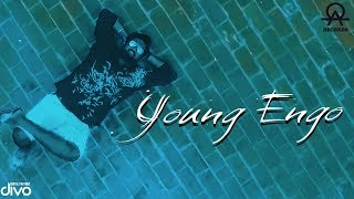 Download Hindi Video Songs - Young Engo - Kannada Rap | Official Music Video | All Ok