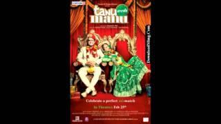 Sadi Gali - Tanu Weds Manu [2011] Full Song (HD) 1080p - Lehmber Hussaini