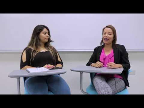 entrevista-mariana,-curso-de-lenguaje-2