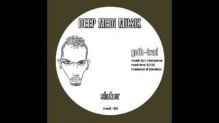 Goth-Trad - Sunbeam VIP - 30.10.15