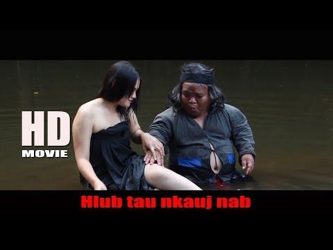 NUJ TOOG  Hlub tau nkauj nab (HD) - Full Movie ★★★★★ thumbnail