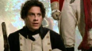 Hornblower 4 IV Trailer:The Frogs And The Lobster 1999