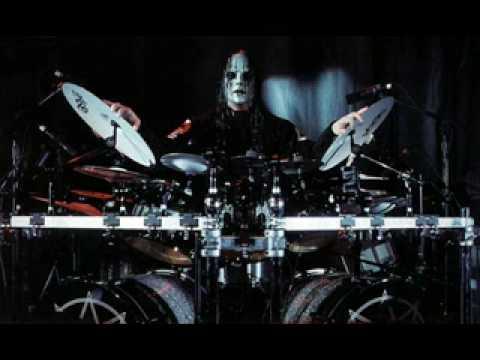 Slipknot - Black Heart (HQ)