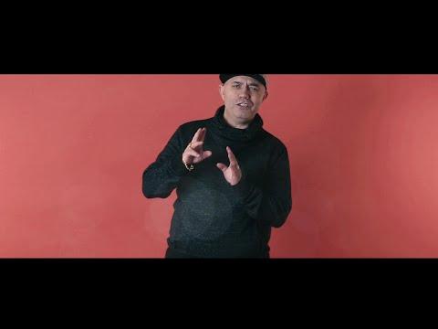 Nicolae Guta si Blondu de la Timisoara - Vagabond de meserie [oficial video] hituri 2016
