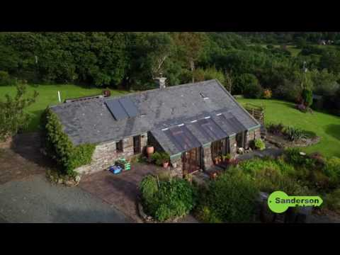 Get the best sale price for your home. Show it off with video like this – SOLD Cynefin in Snowdonia